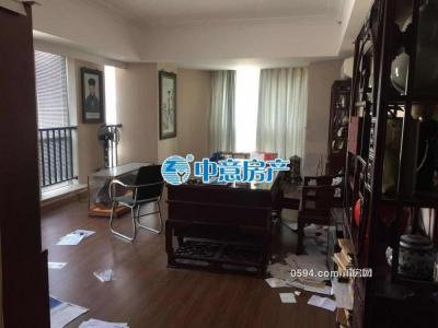 万达SOHO,42.34公寓租售,精装,办公用-莆田租房
