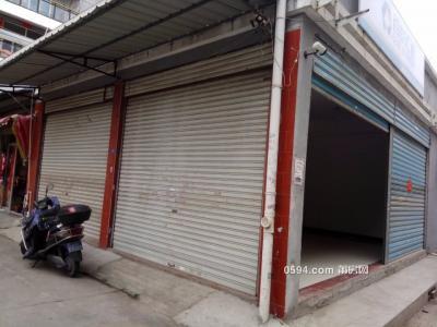 荔城区新车站附近荔园南路锦绣家园-莆田租房
