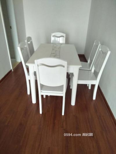 层高3.2米,在9层,10层及10层以上只有3米 ,而且 光线好-莆田租房
