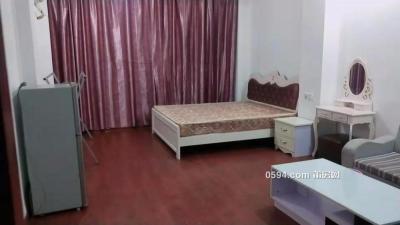 个人房源 万达名邦附近 便宜好房 -莆田租房