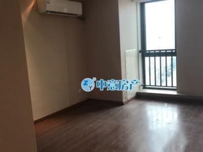万达SOHO,公寓东朝向中装,划片霞林中小学-莆田二手房