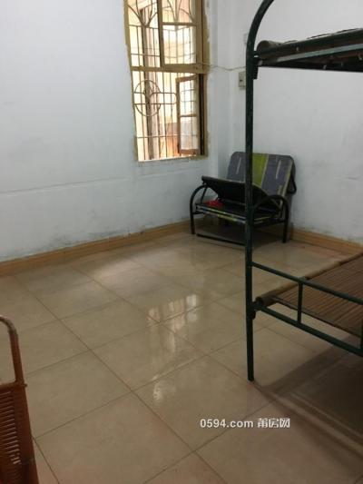 涵江醫院 實驗小學對面房屋出租-莆田租房