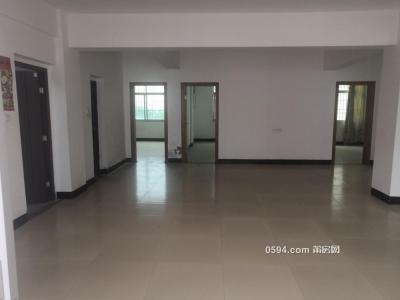 寶勝豪庭旁邊3房3衛生間便宜出租-莆田租房