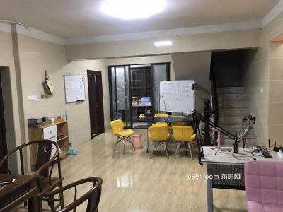 樓中樓體育場華景城-莆田租房