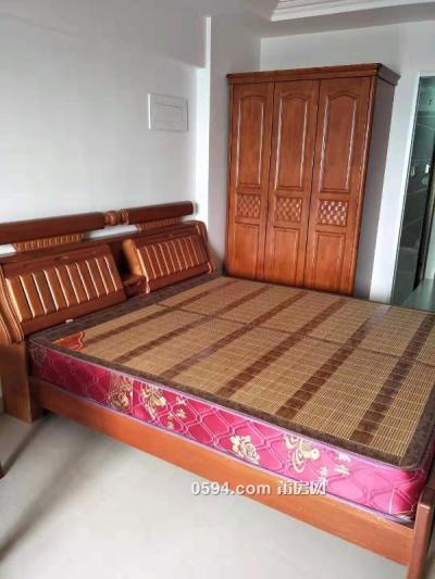 性价比较高,单身公寓-莆田租房