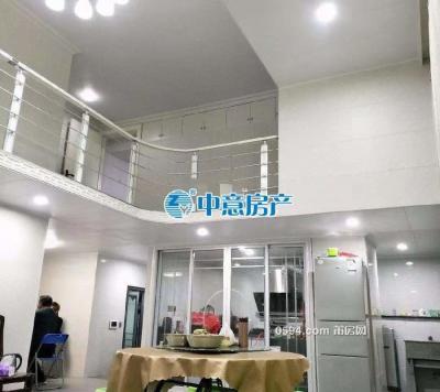 ECO精裝復式,辦公首 選,適中樓層超贊-莆田租房