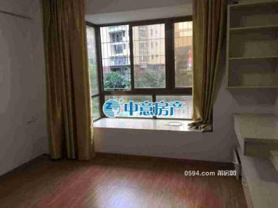 祥荣荔树湾 交通便利 三面采光 面积146平方 总价245.28万-莆田二手房
