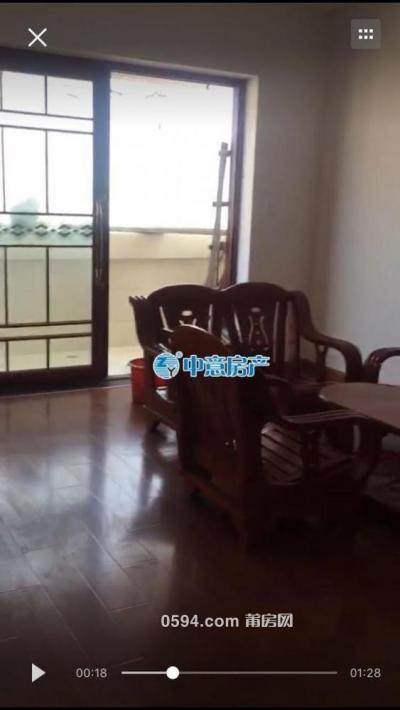 梅峰高楼新街口片区 正荣时代广场便宜出租-莆田租房