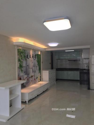 正荣财富写字楼办公专用120平米出租-莆田租房