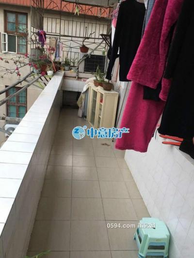 安特紫荆城有房子卖了 -莆田二手房