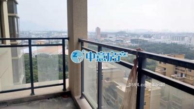 云顶枫丹附近 巨岸幸福城 小三房户型好看房方便只要113.72万-莆田二手房