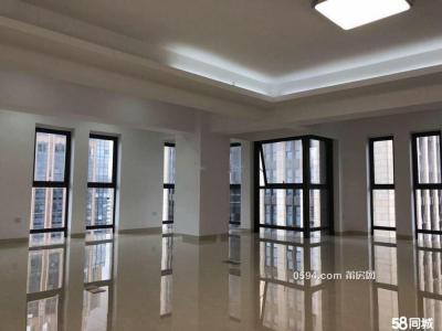 艾力艾国际高端写字楼 纯写字楼 200平米-莆田租房