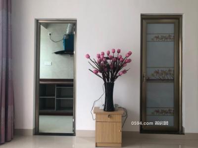 华东城市广场 精装修一房一厅  入住即可-莆田租房