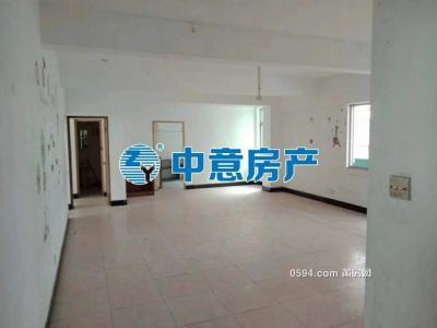 西社小区180平紧急招租-莆田租房