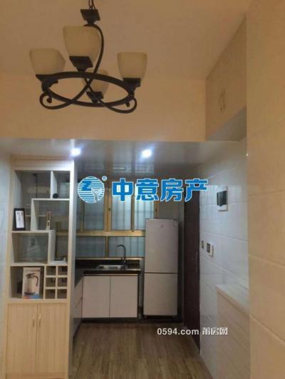 环宇国际 公寓 精装修 拎包入住  贵族的享受-莆田租房