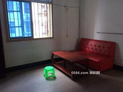 八十亩小区3房1厅家具家电出租-莆田租房