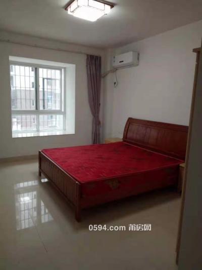 个人房源出租:涵江区塘北西坡东侧安置房3房1厅2卫-莆田租房