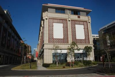 超大面积850平,艺境大师城整栋,3800元/月,超低价出租-莆田租房