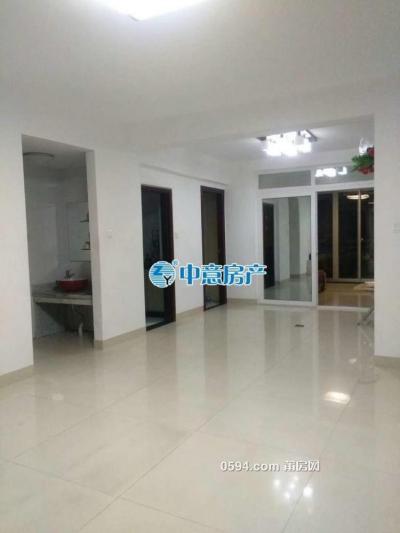 荔能小区 中装三房两厅 拎包入住 租2200-莆田租房