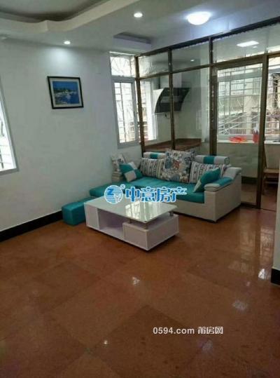 好房子来了 可投资 可自住 湄洲日报社84平小三房 仅售78万-莆田二手房