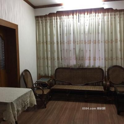 凤凰山公园台湾大酒店附近八十亩小区 2室1厅1卫-莆田租房
