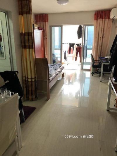 好房出租,居住舒适,阔口小区 1400元 1室1厅1卫 精装修-莆田租房