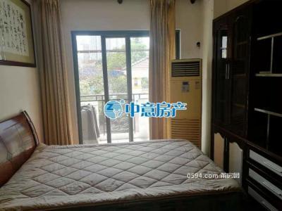 金威豪園 鄰近2800/月   3室 2 廳 精裝修 隨即入住~-莆田租房