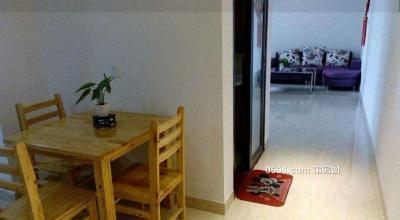 女人街旁正规一房一厅可改小2房临金威豪园与万达广场与筱-莆田二手房