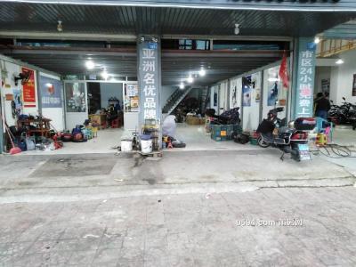 西庚小區店面出租(紅星美凱龍附近)-莆田租房