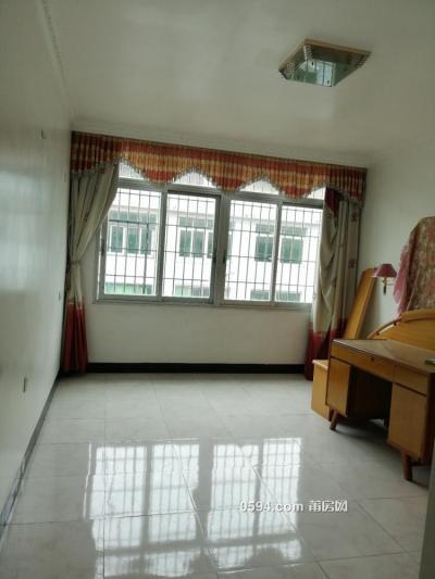 黄石兴美街整栋330平方安置房233万-莆田二手房
