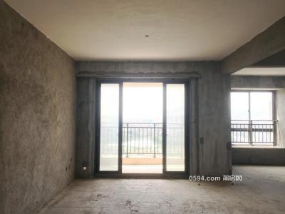 天澜城3房,证满两年,成熟小区,首付35万,快约看09-莆田二手房