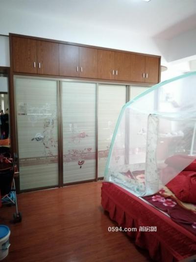 黄石大唐酒店附近三房单价3900元拎包入住-莆田二手房