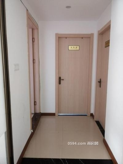 武夷小区5房4300元,步行街观桥-莆田租房