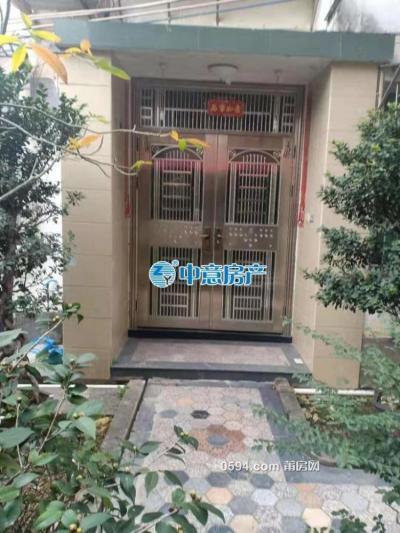 萬興花園  精裝大三房出租  租金3800-莆田租房