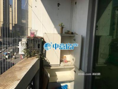 通衢大厦 -莆田租房