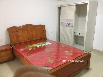 西天尾磐龙山庄高层两房一厅招租-莆田租房