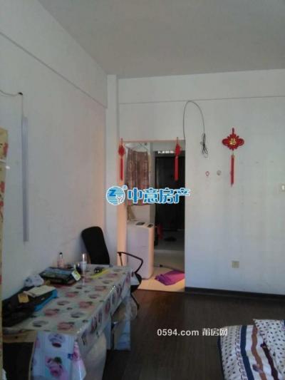 梅园西路1039号  南北通透 单身公寓 中装-莆田租房