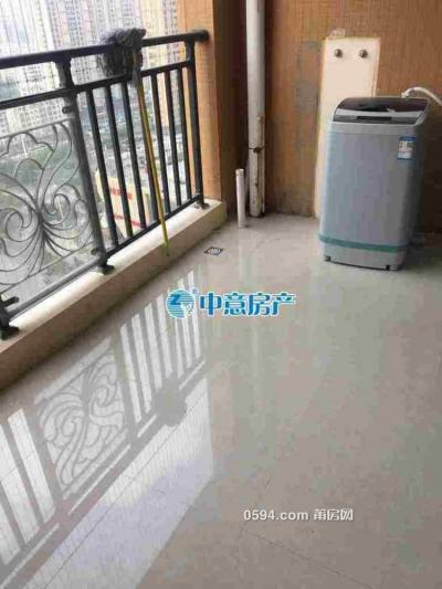 黄金楼层 干净整洁 精装修家具家电齐全 左?#29420;?#28286;高层电梯-莆田租房