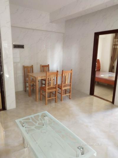 雙洋藍寶灣拎包入住2室1廳精裝1500元-莆田租房