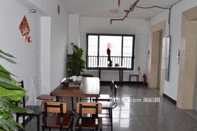 万达附近凯天鸿业微家青年公寓-莆田租房
