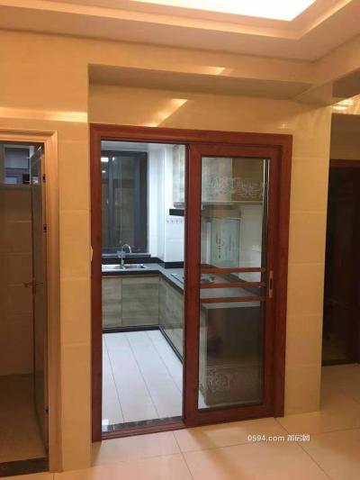 华永天澜城二期3房2厅2卫租金2400元-莆田租房