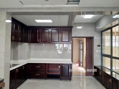 塘北一號3房2廳2衛交通便利租金2500元-莆田租房