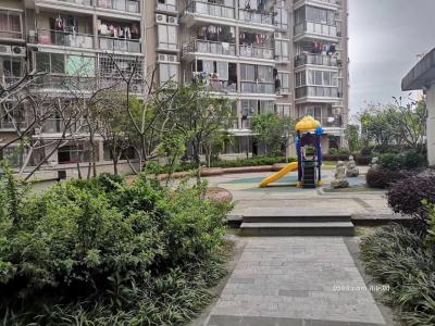 市政府附近泰安名成 南北东三面光 赠送10几平 证满2年-莆田二手房