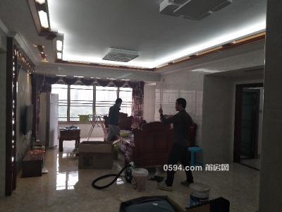 正荣润城小区16号楼501-莆田租房