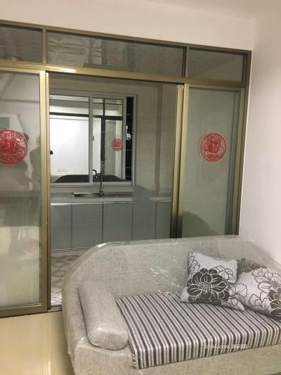 西坡小区,拎包入住,4室2厅2卫158平租金2800元-莆田租房