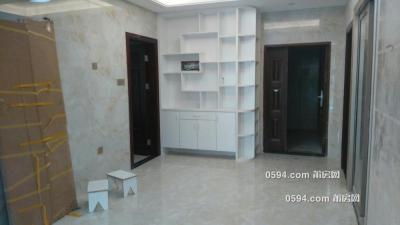 富邦学苑附近二中,新装3200元每月-莆田租房