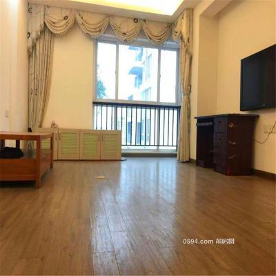 安福附近 高层四房居家装修 首付35万 恒润花园 划-莆田二手房