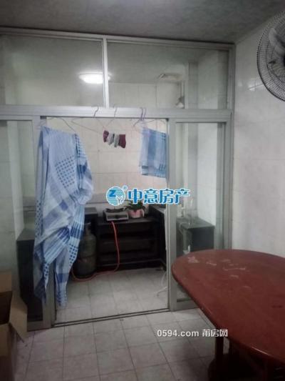 文献步行街 文峰宫旁 划梅峰小学 中山中学-莆田二手房