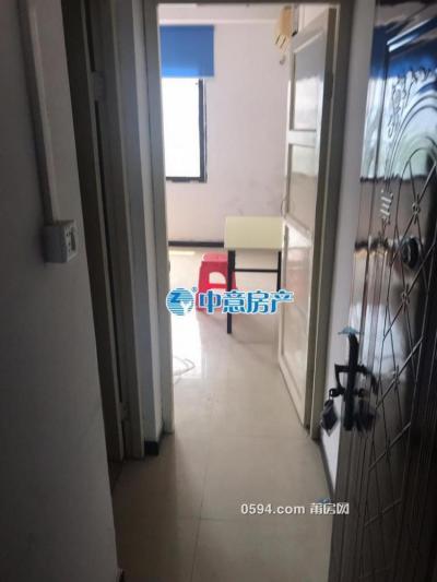 红星美凯龙附近 单身公寓 拎包入住 只要800元/月-莆田租房
