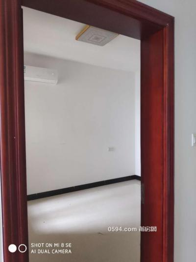 火?#26085;?#31199;,,,黄石成熟社区     鑫和地王广场-莆田租房